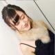 meng_tianyi