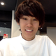 reo_katsumi