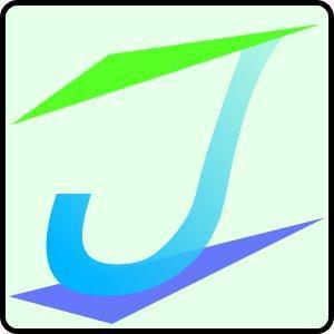 jumitaka