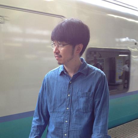 takaaki_ishii