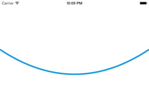 iOSシミュレータのスクリーンショット 2013.12.21 22.09.20.png