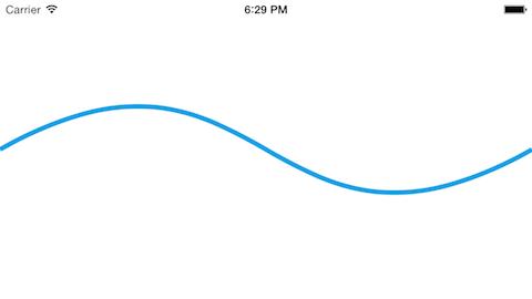 iOSシミュレータのスクリーンショット 2013.12.21 18.29.06.png