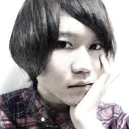 yasaichi