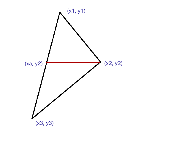 triangle-split.png