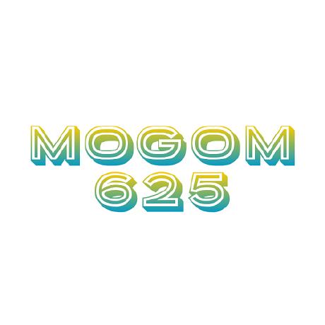 mogom625