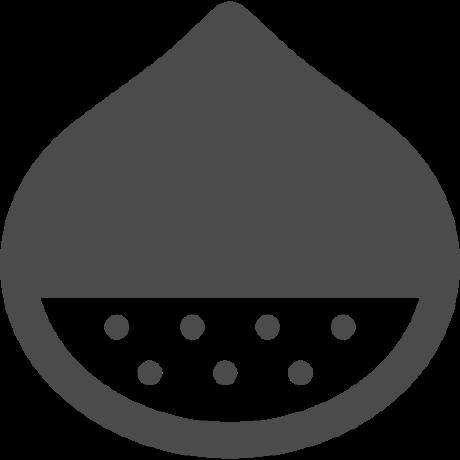 nnsaori