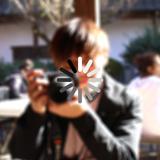 tomoyuki_HAYAKAWA