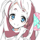 kanaya_tomohiro