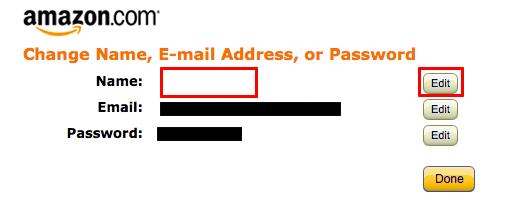 アカウント表示名変更03.png