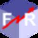 ForexRobotics