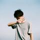 joe_ohara