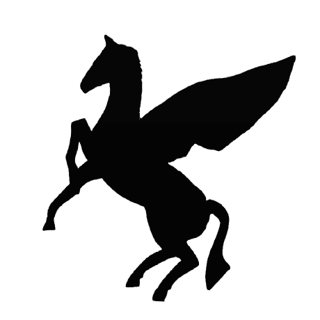 Pegasus204