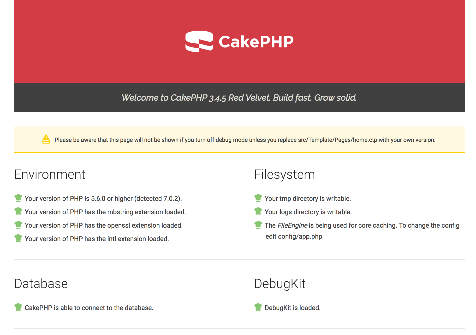 cake_php_mysql_01.png