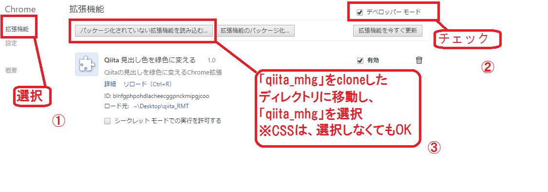 qiita_headline_green_install.png