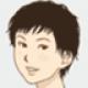 yu_wasama