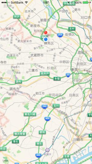 geomap_ios.png