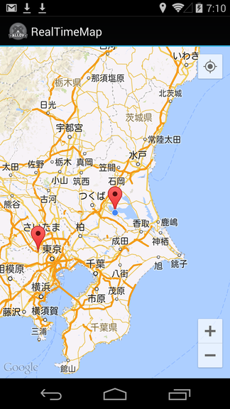 map_android.png
