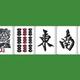 nisshii1117020
