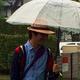 shingo_kawahara