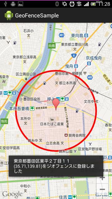 map_sample.png