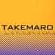 takemaro
