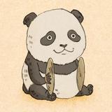 geek_shanshan