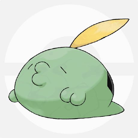 h-hiroki