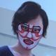 watanabe_Takafumi