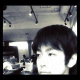 oniore_san