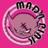 MAD4_PINK