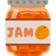 apricotty