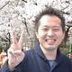 y-nakagawa