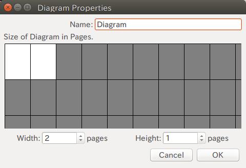 diagram_size.png