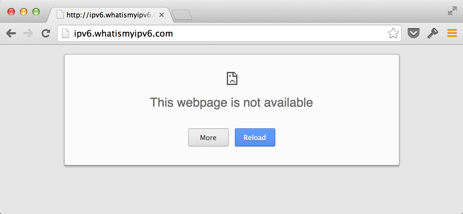 http---ipv6.whatismyipv6.com- is not available.png