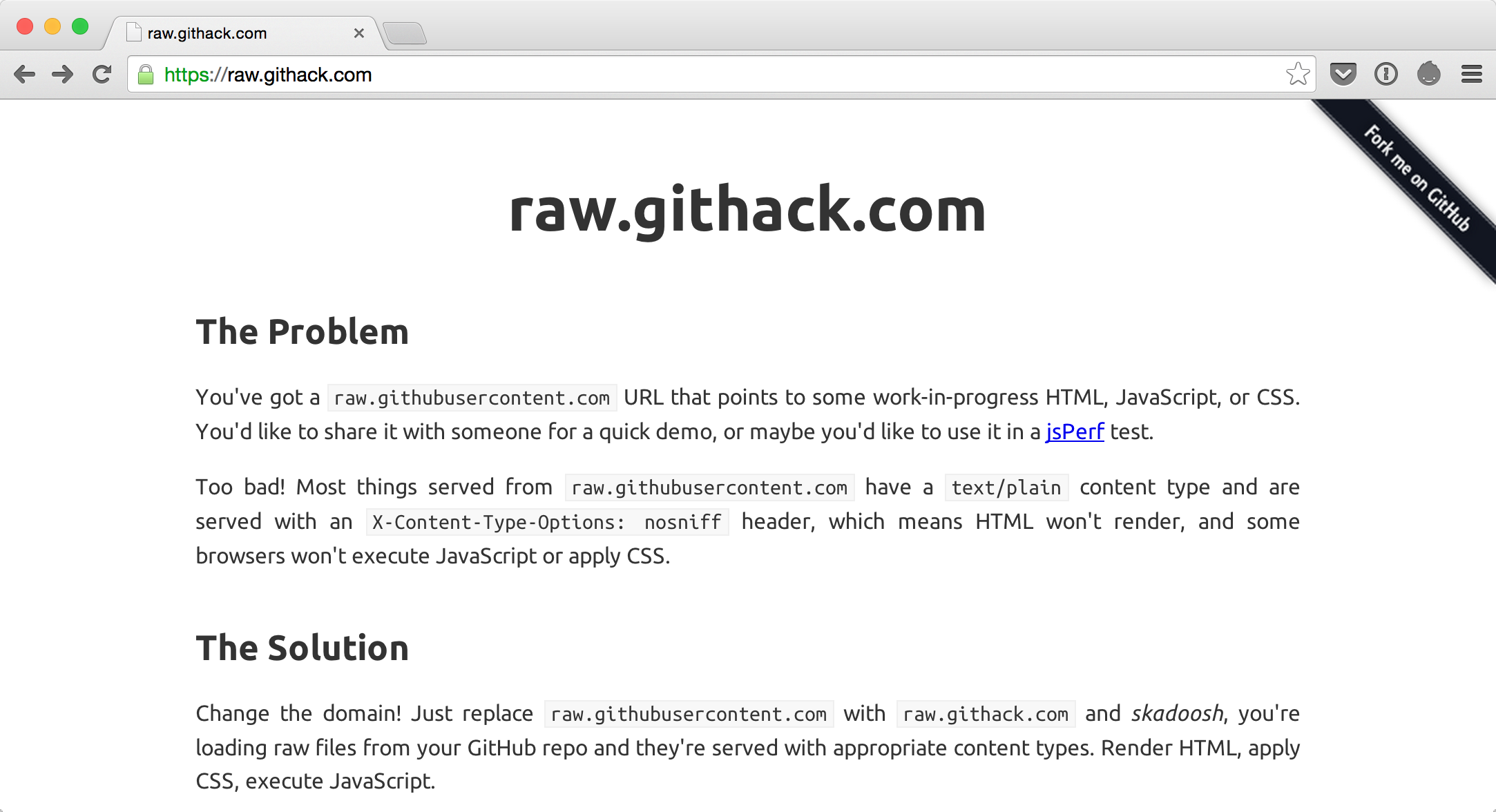 raw.githack.com.png