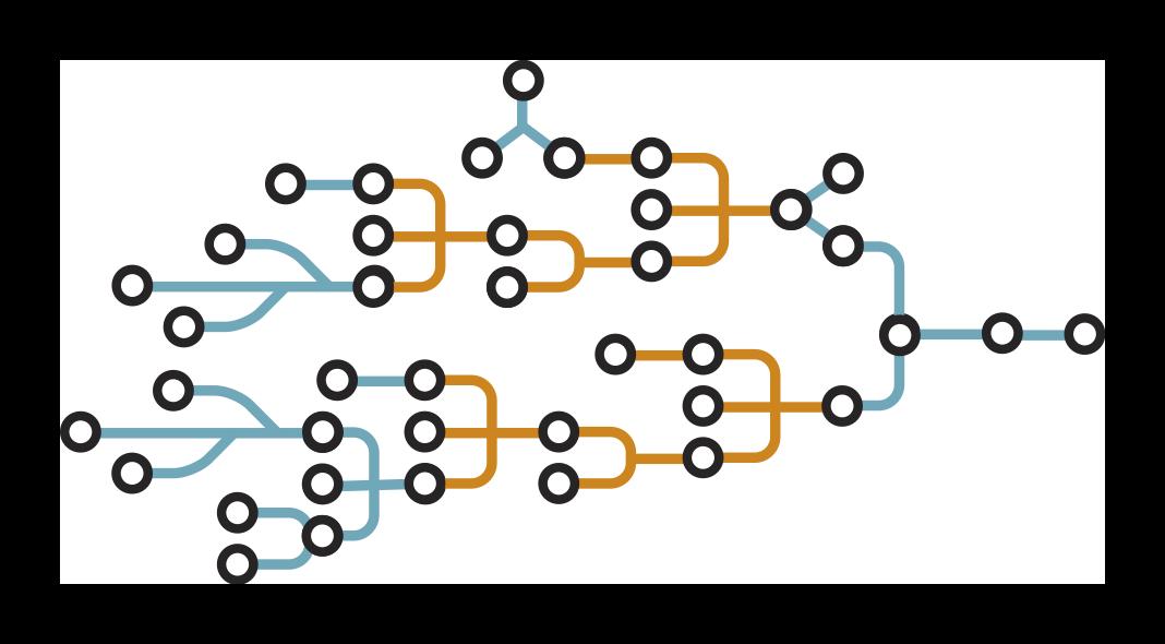 Docker に正式統合された BuildKit の buildctl コマンドで Dockerfileを使わずにコンテナイメージをビルドするハンズオン