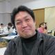 miyakawa2449@github