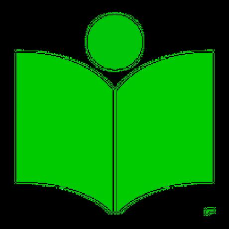 akira-greennote
