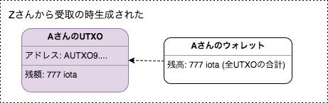 figure1-1.png