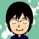 Yakushigawa_N