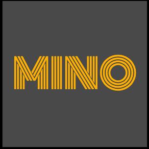 minoki_h