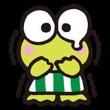 mioyamamoto