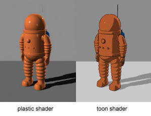 toon-shader.jpg