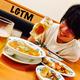taikai_m