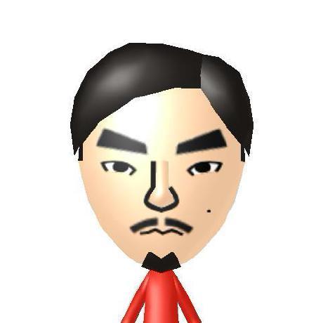 YotaKawato