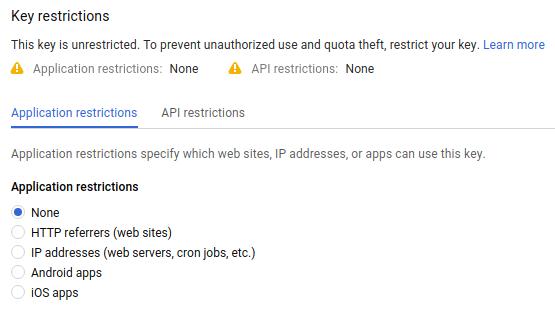 api-key-application-restrictions.png
