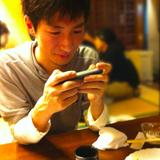ishikawa@github
