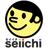 seiiichi_o