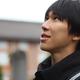 atsushi_takao