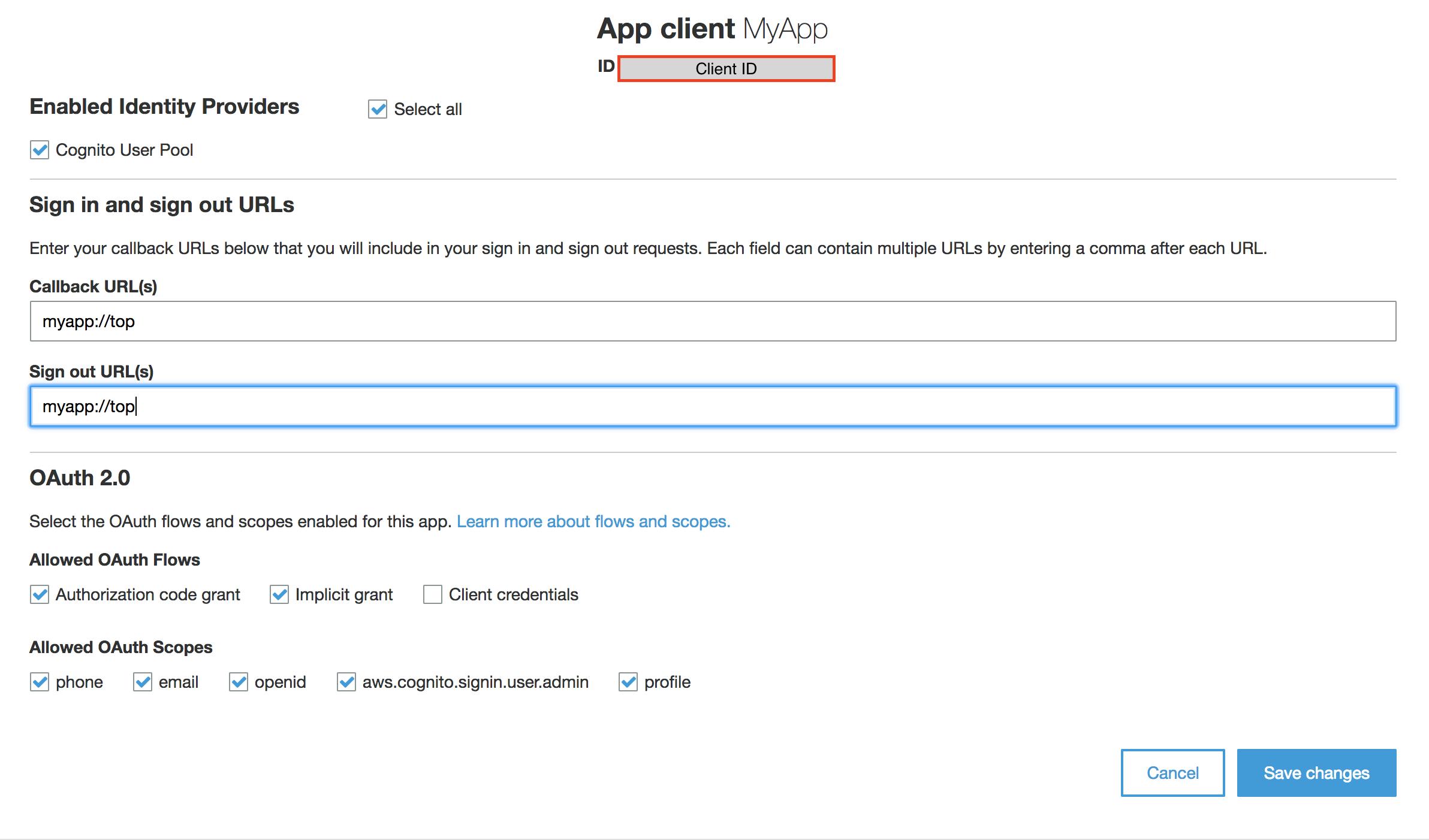 AppClientSettings.png
